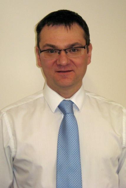 Dr Kolle